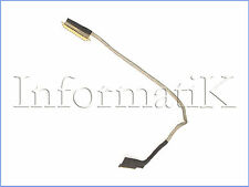 Toshiba Portege R700-1C2 Cavo Flat LCD Screen Cable