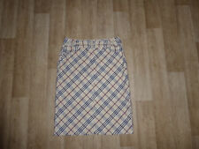 8c561efd04d27 Karierte Damenröcke in Größe 32GB günstig kaufen | eBay
