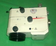 Leica 10448237 Optical Tracer Module For M525 F40 Surgical Microscope 3062