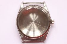 Super Rare Rolex 1003 case dial hands & crown genuine