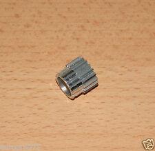 Tamiya 58354 The Frog/Subaru Brat, 3545005/13545005 18T Drive Gear (Aluminum)