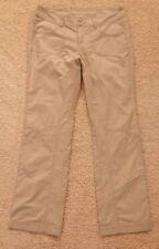 Esprit Machine Washable Regular Size Pants for Women