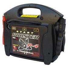 Avviatore portatile Start Booster CORA auto P4 12V 2000A Batteria tampone Pro