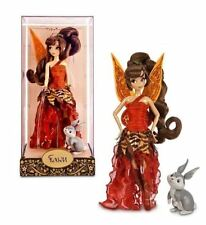 -disney-store-legend-of-the-neverbeast-fawn-designer-doll-limited-edition-le-4000