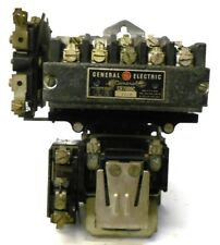 GENERAL ELECTRIC, DRUM SWITCH, CR7009C, 102B, 600 VAC MAX