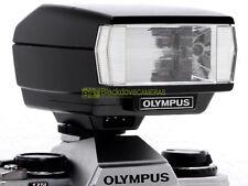 Olympus OM Electronic flash T20. Perfettamente funzionante, garanzia 12 mesi.