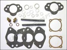 Datsun 1600SSS, 180BSSS Hitachi / SU Carb Service Kit