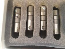 HARLEY DAVIDSON TWIN CAM LIFTERS/TAPPET SET 99 - 2016