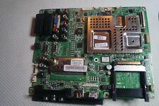 "MAIN BOARD BN41-00974B BN94-01656M FOR 40"" SAMSUNF LE40A556P1F LCD TV,V400H1-L01"