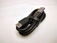 Xiaomi Original Genuine USB 3.1 Type-C USB-C Cable Cord For Mi 5 4s 4c Pad 2 F01