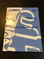 2012 YAMAHA YFM5FGB//FGHB//FGPB//FGPHB YFM7FGPB//FGPHB//FGPSEB Service Manual OEM
