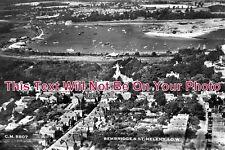 IO 50 - Bembridge & St Helens, Isle Of Wight - 6x4 Photo