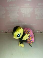 My Little Pony the Movie - Hasbro Figurine Toy Songbird Serenade