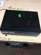 Gigablue HD 800 se-perfect! linux system ABR329