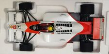 "McLaren Honda MP4/4 ""Ayrton Senna"" World Champion 1988, Minichamps RS139308"