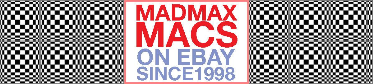 madmaxmacs