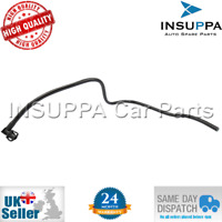 THERMOSTAT HOSE PIPE FOR OPEL VAUXHALL ASTRA J MK6 CASCADA ZAFIRA C MK3 13476927
