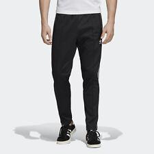 Adidas Originals Beckenbauer Trackpants negro m