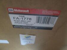 Powerstroke 7.3 FA1680 Motorcraft Air Filter 1999-2001