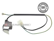 3949238 Wahser Lid Switch for Whirlpool Replaces WP3949238, PS350431, AP3100001