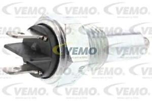 VEMO Switch Reverse Light Fits CITROEN FIAT PEUGEOT RENAULT 21 TALBOT 2257.17