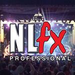 NLFXPro