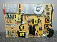 TCL     LED08-L141WA2-PW220AB  55S405TKAAPower Supply