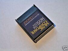 Atari Computer 400 800 XL XE Game Music Composer ATARI Video Game System