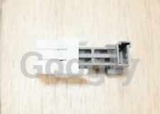 Genuine Mercedes Benz Brake Light Switch A0015456309