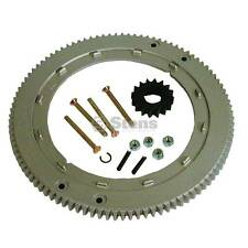 Flywheel Ring Gear For Briggs & Stratton / Fits Many Engines/ Priority Shipping!