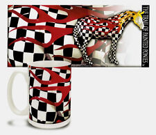 Trail of Painted Ponies HORSEPOWER TO BURN Mug - Ceramic 15 oz