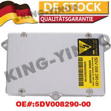 Für Opel Astra G H Signum Xenon Scheinwerfer Vorschaltgerät 5DV 008 290-00 DE