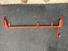 Case Ingersoll RM44 Mower Deck Axle C31547 New