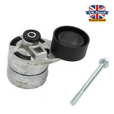 NEW FIT FOR FORD TRANSIT MK7 FAN DRIVE BELT TENSIONER WITH BOLT 2.4 TDCi 2006 ON
