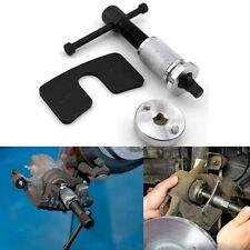 Auto Brake Pad Calliper Piston Rewind Right Handed Set Wind Wheel Cylinder Tool