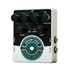 Electro Harmonix Crash Pad Electronic Crash Drum - New Boxed for sale