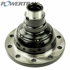 Differential-Base Rear Powertrax GT109028