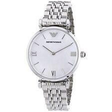 Emporio Armani Women's Analogue Casual Wristwatches