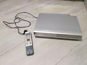 Humax iPDR-9800 Sat Receiver mit integrierte  HDD/Festplatte guter Zustand