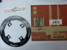 RACE FACE BASH GUARD CHAIN GUARD 4 BOLT~104MM BCD~40T BRAND NEW RRB440