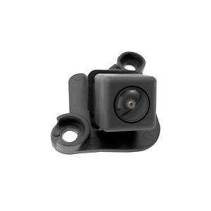 For Toyota Tundra (2016-Current) Backup Camera OE Part # 86790-0C021