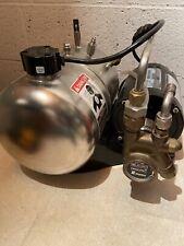 McCann E400397 Big Mac Carbonator Soda Fountain Pump