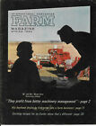 International Harvester Farm Magazine Spring 1965