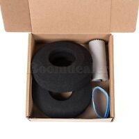 Durable Ear Pad Cushion For GRADO SR325IS GS1000I PS1000 RS1I RS2I Headphone