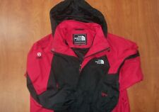 The North Face Summit Series Gore-Tex Pro Shell Mountain Hoodie Jacket L