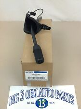 2003 - 2004 Ford Super Duty Excursion Transmission Gear Shift Control LEVER OEM