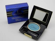Christian Dior 1 Couleur Eyeshadow 368 Tempo New In Box