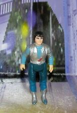 DINO RIDERS Orion Action Figure TYCO dino riders Orion from two-pack