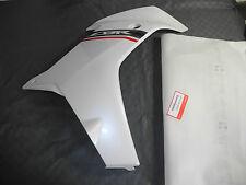 Seitenteil Verkleidung rechts Side fairing cowl Honda CBR600F CBR 600 F New Part