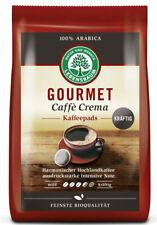 Lebensbaum Bio Gourmet Caffè Crema, kräftig (1 x 126 gr)